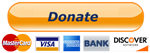 Donate to NLCA